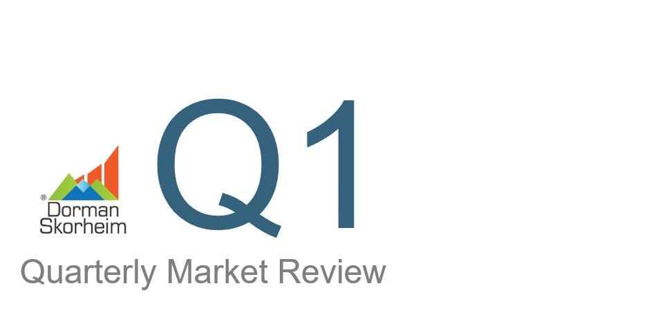 Q1 2019 Markets Review Thumbnail