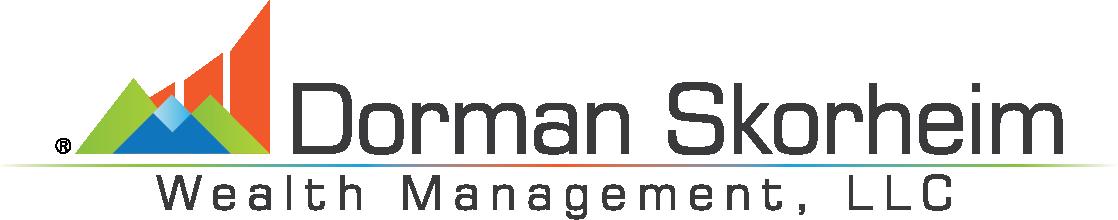 Dorman Skorheim Wealth Management LLC