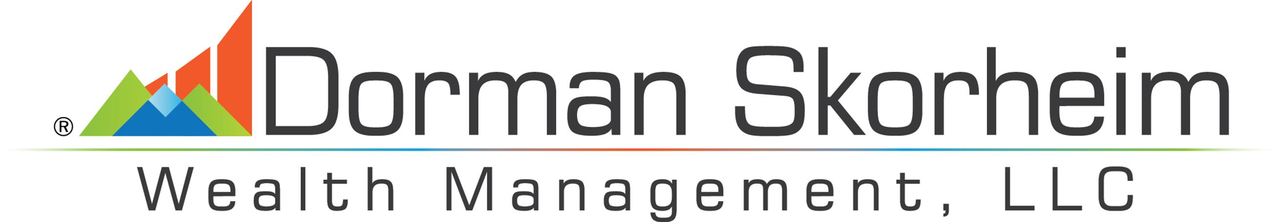 Dorman Skorheim Wealth Management LLC