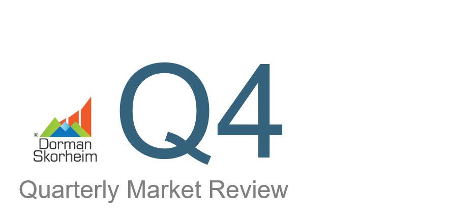Q4 2018 Markets Review Thumbnail