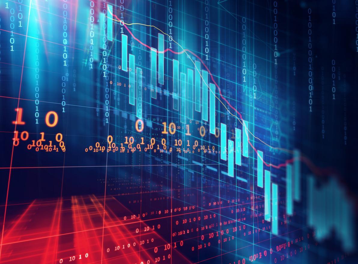 Recent Market Volatility Thumbnail