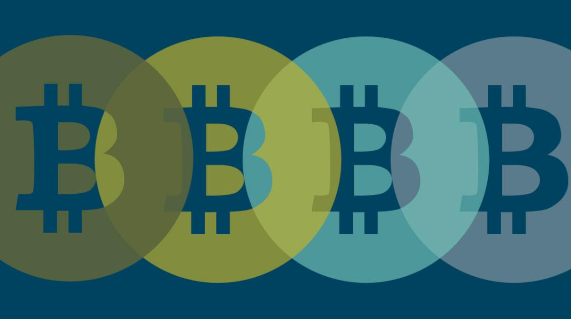 To Bit or Not to Bit: What Should Investors Make of Bitcoin Mania? Thumbnail