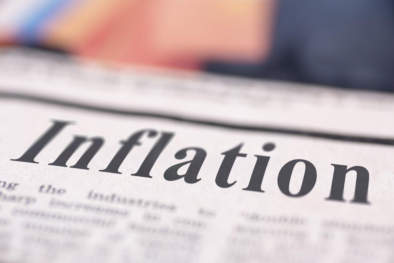 Will Inflation Hurt Stock Returns? Thumbnail