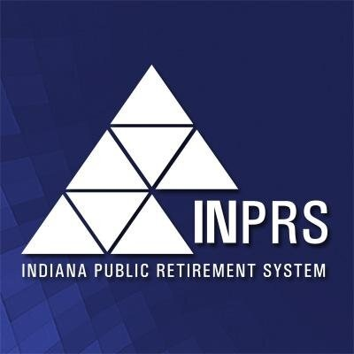 Indiana Public Retirement System