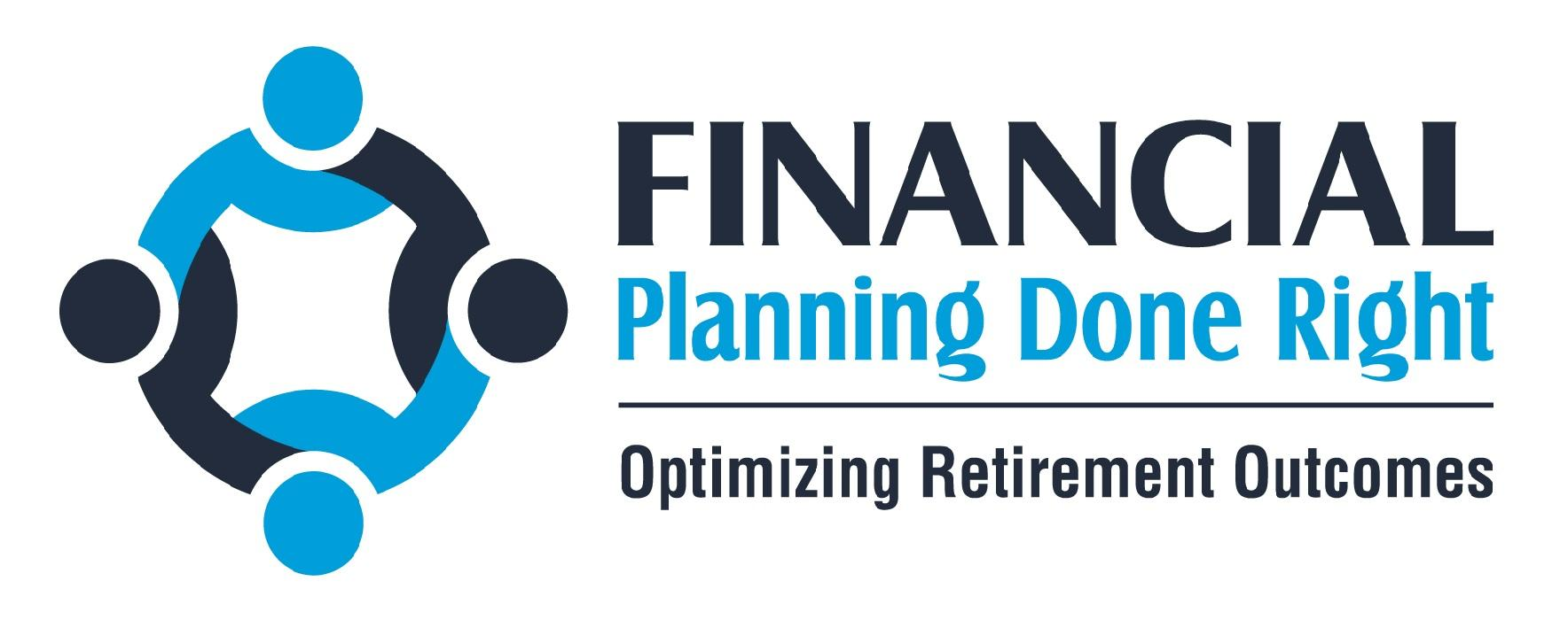 Portland, OR | Retirement Planning Services