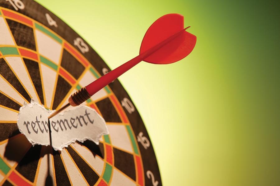 3-2-1 Retirement Newsletter (1-9-2020) Thumbnail