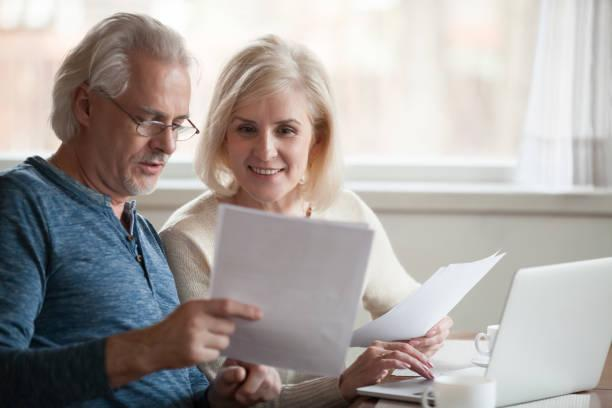 3 ways an annuity might be right for your retirement Thumbnail