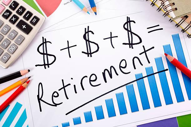 How much do you REALLY need to save for retirement? Thumbnail