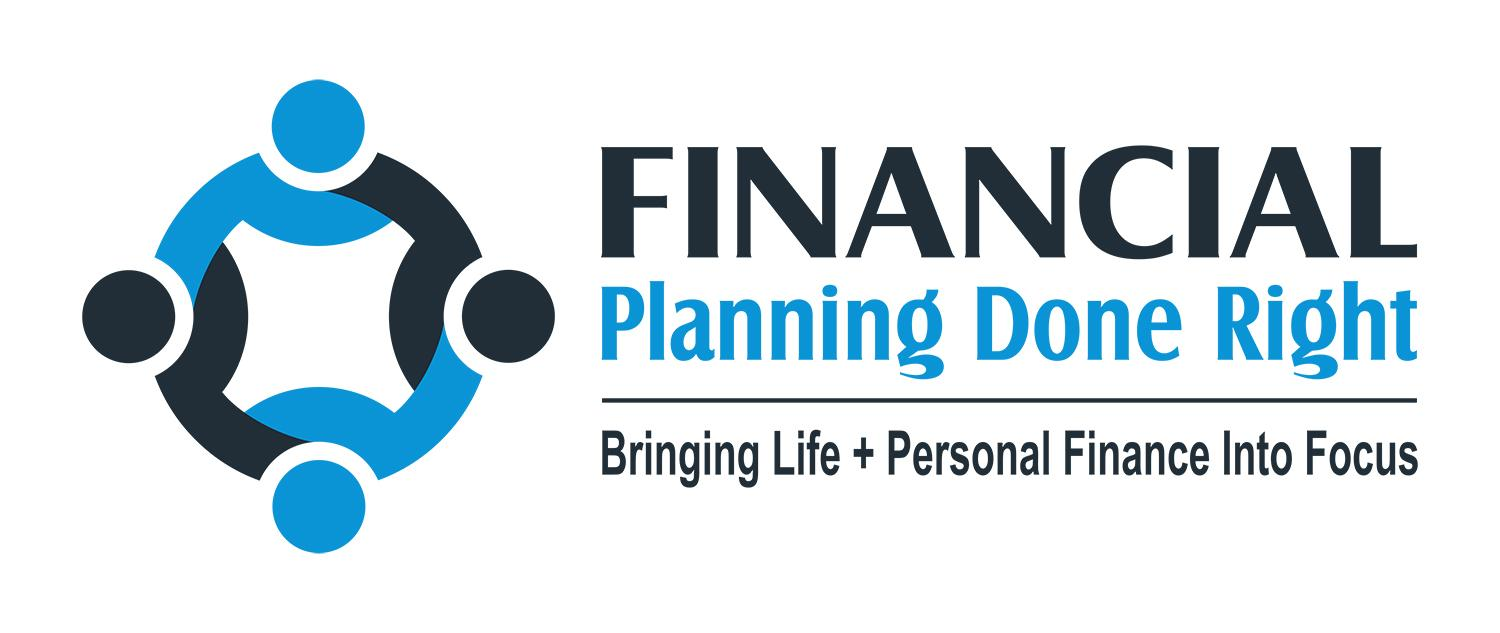 Financial Planning Done Right