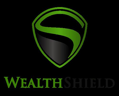 Wealthshield