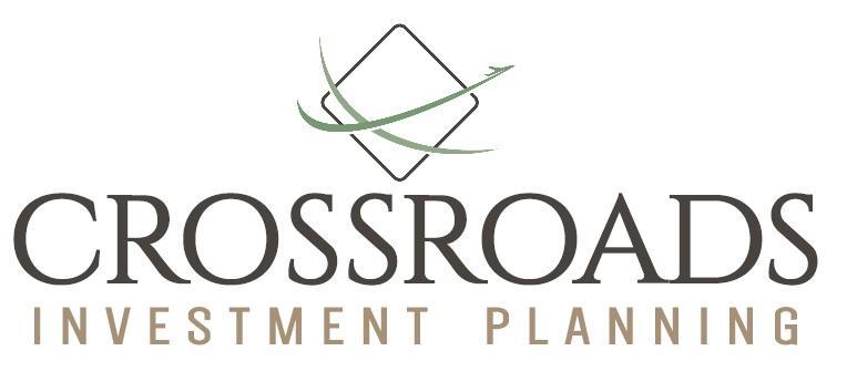 Crossroads Investment Planning