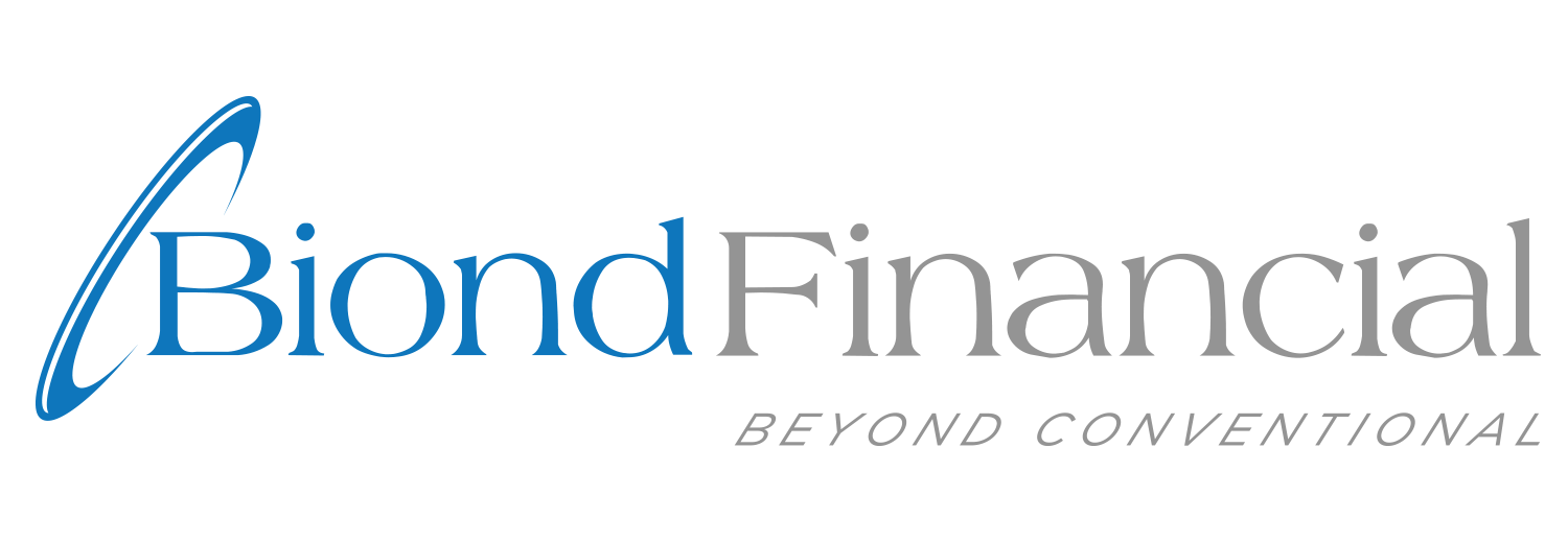 Biond Financial