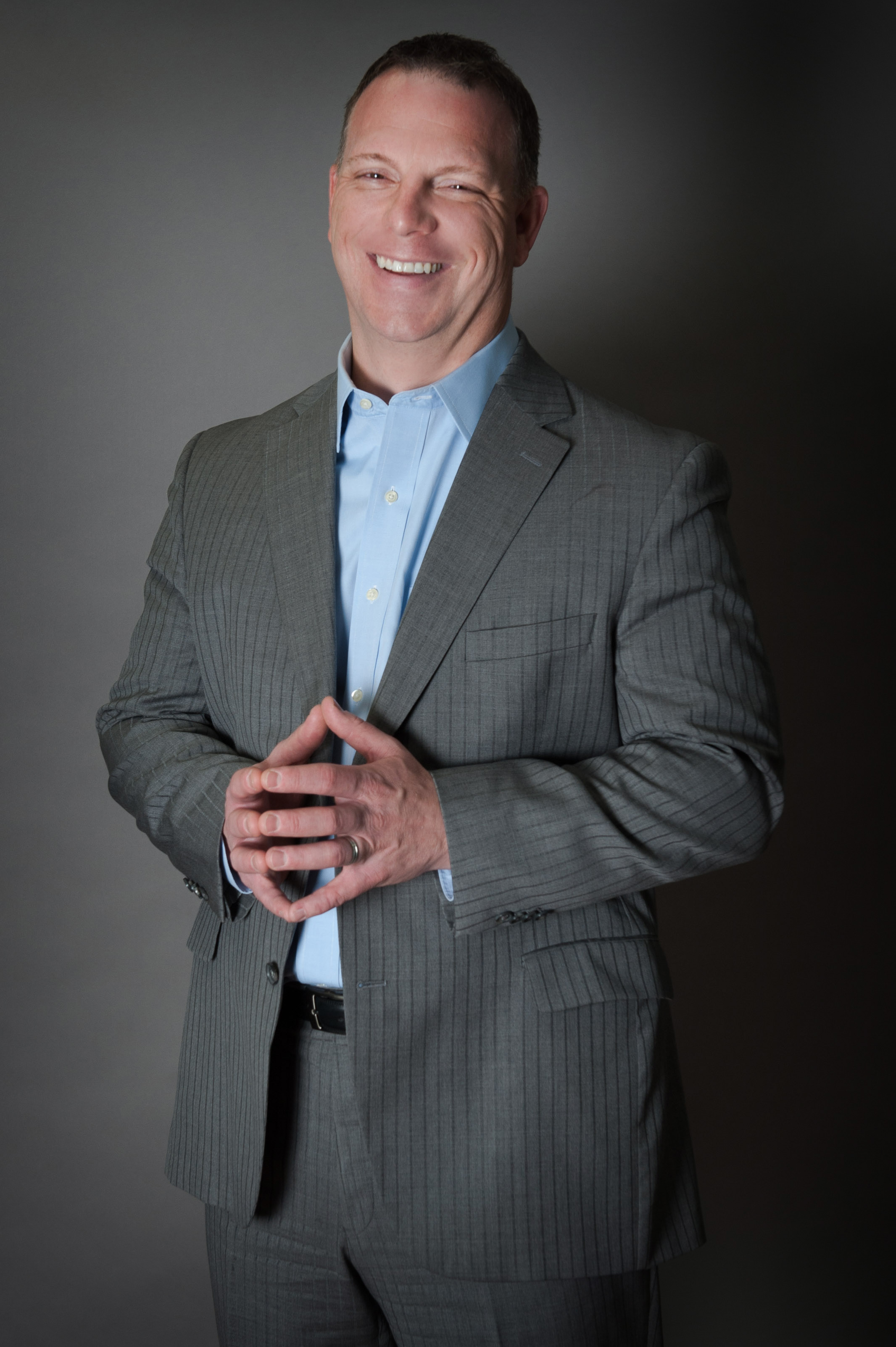 Jeff Engelman