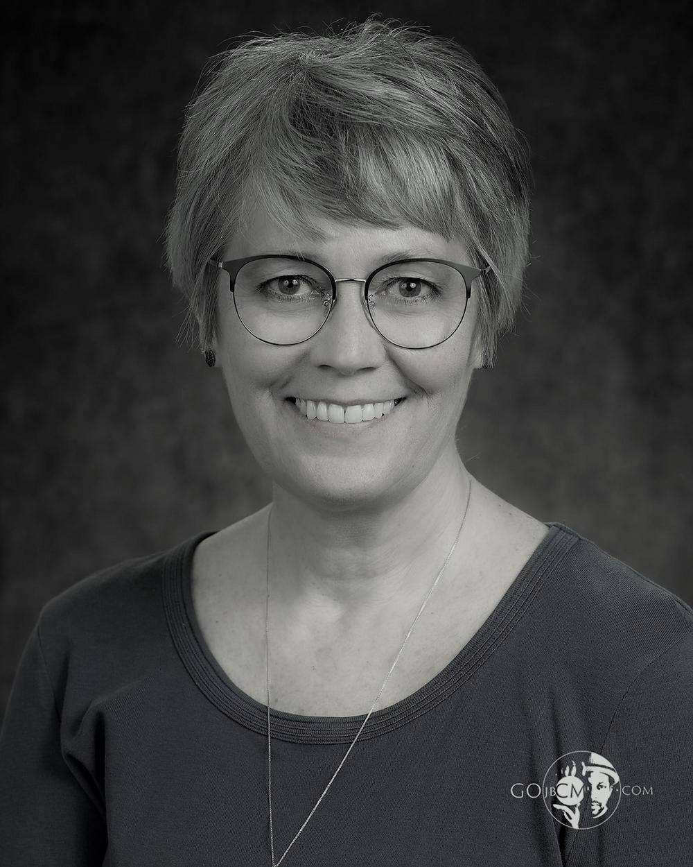 Linda Y. Leitz, PhD, CFP®, EA Hover Photo