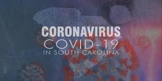State Response to COVID-19 Thumbnail