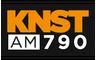 KNST AM 790