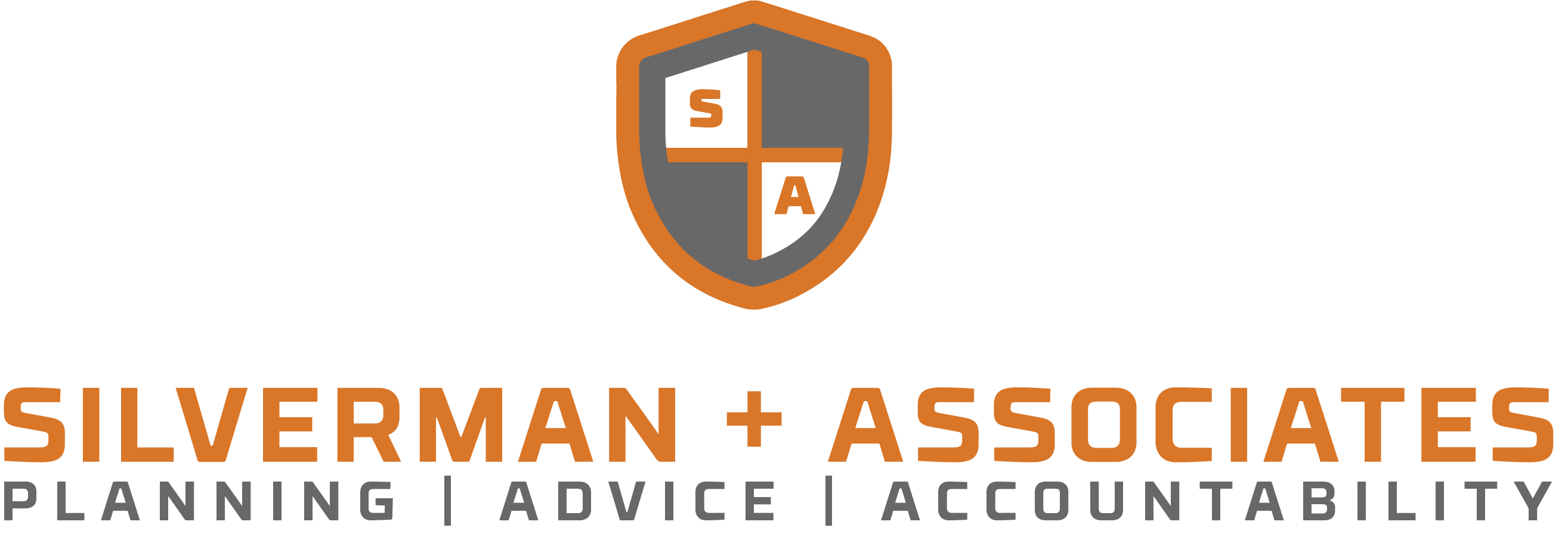 Logo for Tucson Financial Advisor