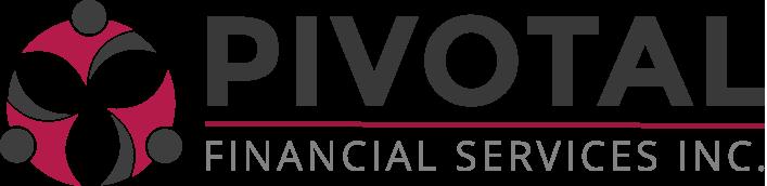 Pivotal logo
