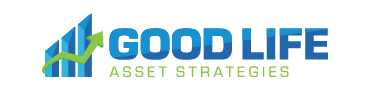 Good Life Asset Strategies