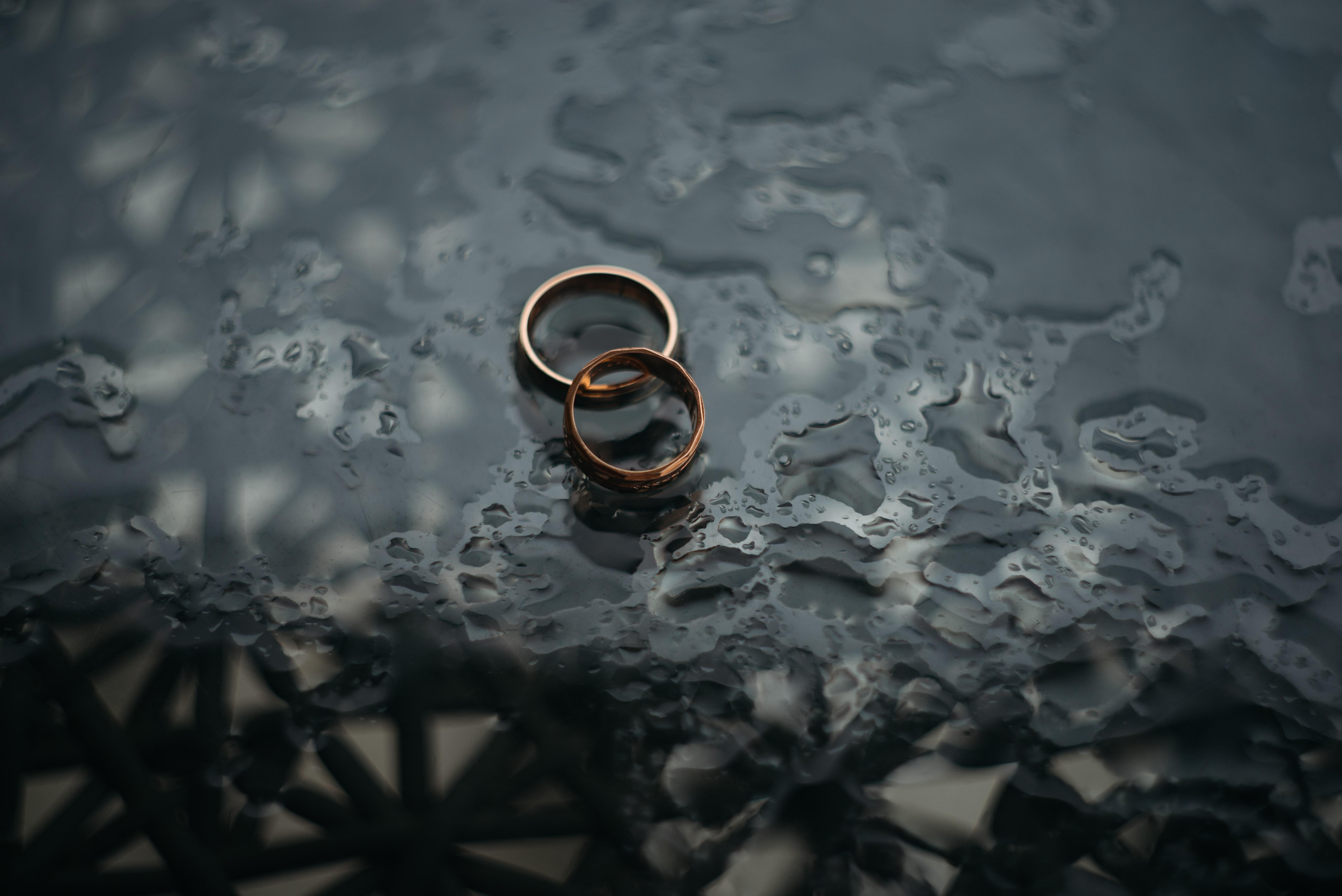 How a prenup can help ease you through a difficult time Thumbnail