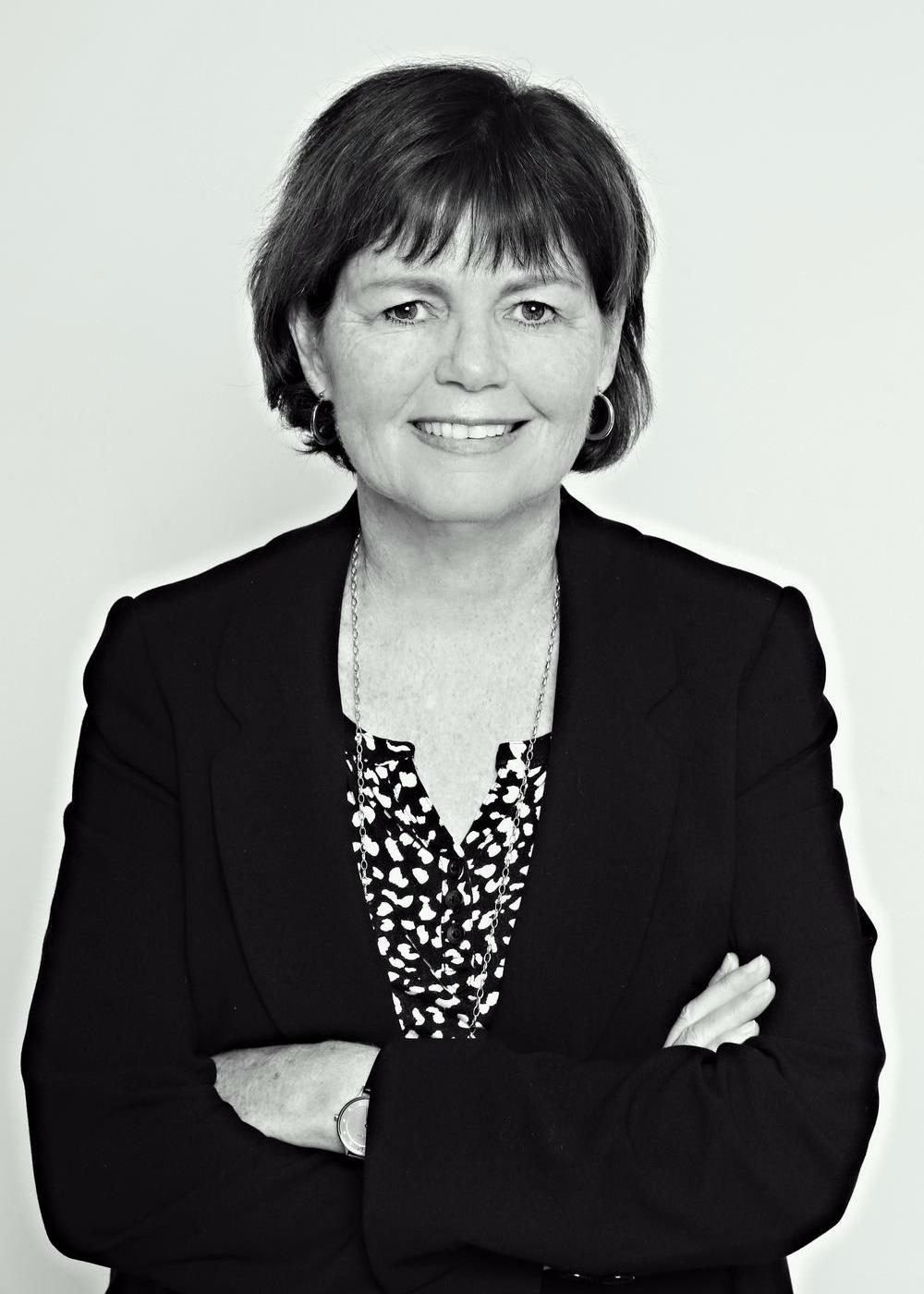 Doreen Sigurdson Photo