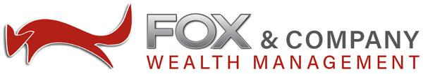 Fox & Company Wealth Management