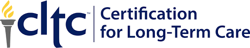 CLTC – Certification in Long Term Care