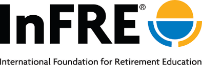 CRC – Certified Retirement Counselor