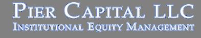 Pier Capital, LLC
