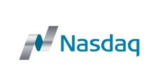 Nasdaq Portland, OR Second Half Planning & Investment