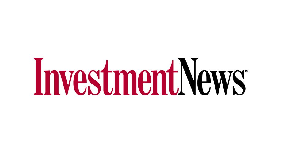 InvestmentNews Portland, OR Second Half Planning & Investment