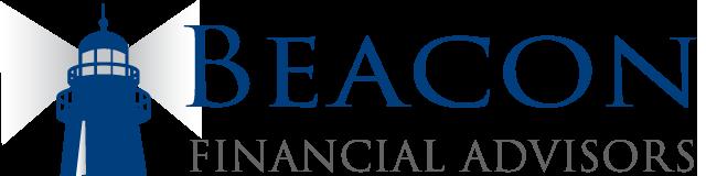 Client Portal Logo