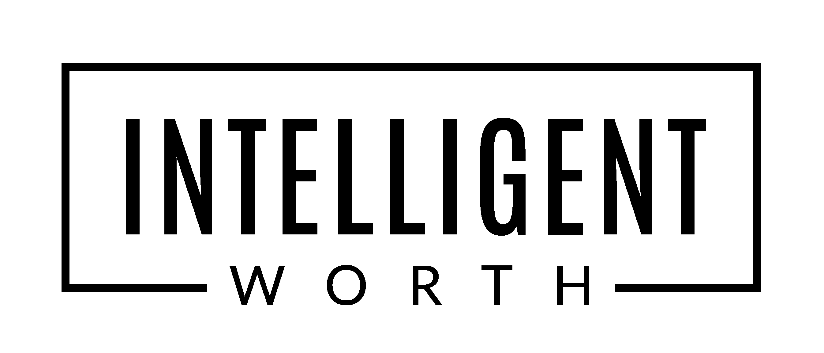 Intelligent Worth