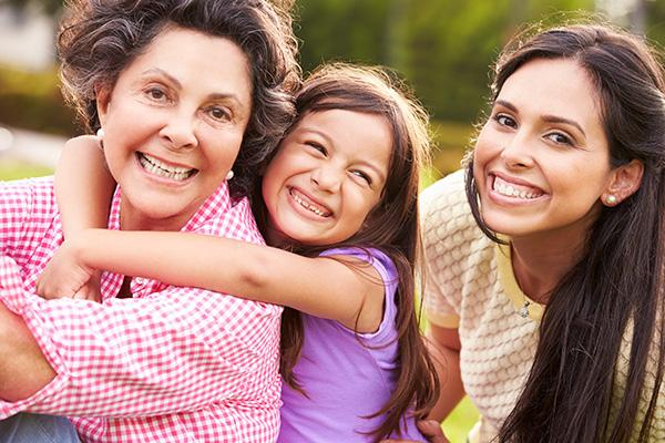 When Should A Widow See A Grief Professional? Thumbnail