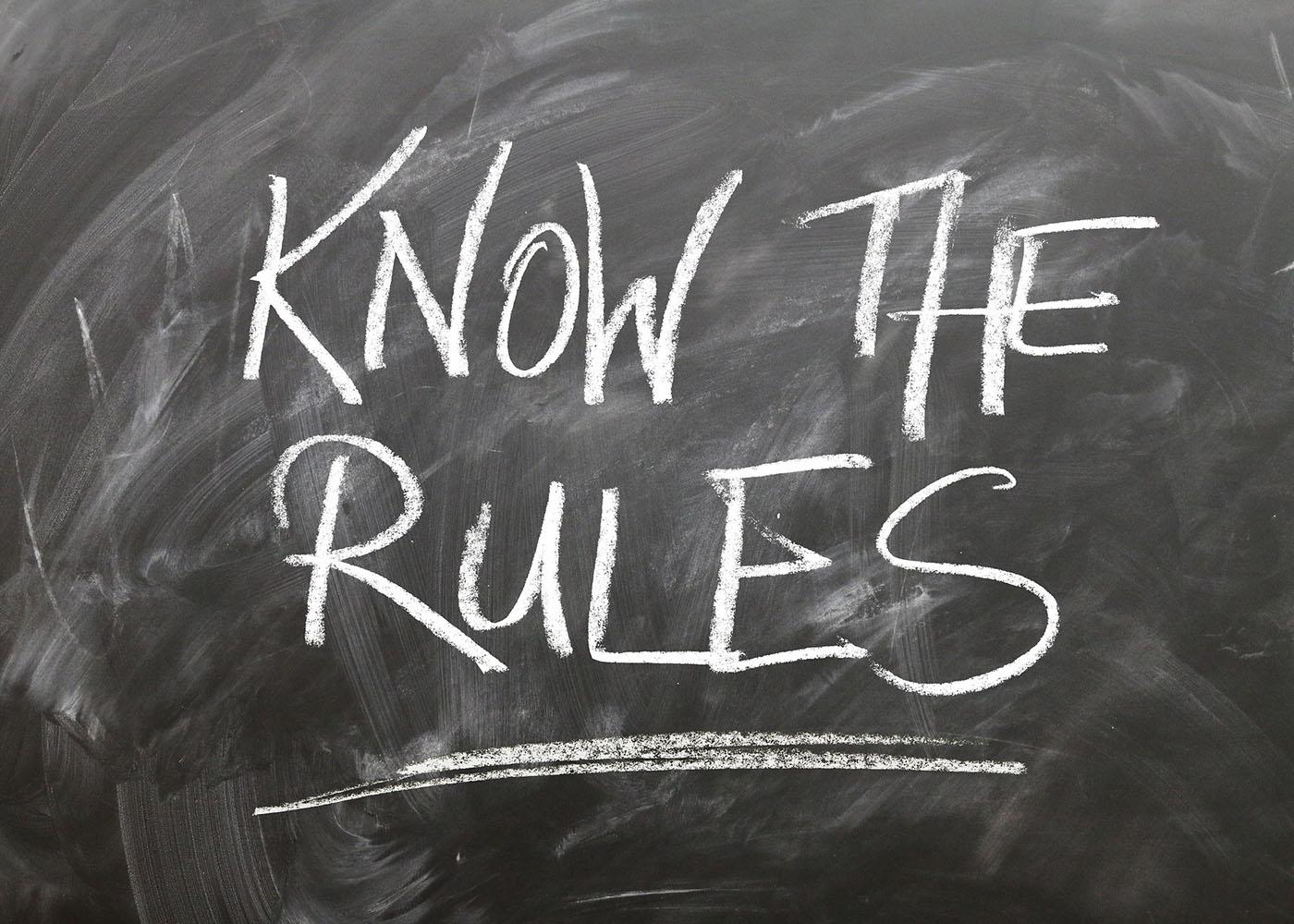 What is the Fiduciary Rule and Why Should I Care? Thumbnail