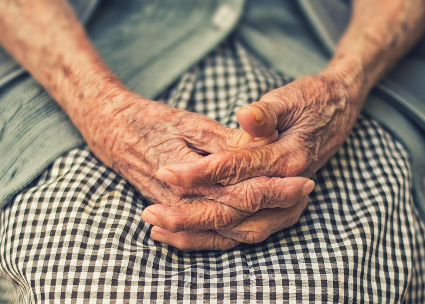 6 Financial Strategies When Caring for Elderly Parents Thumbnail
