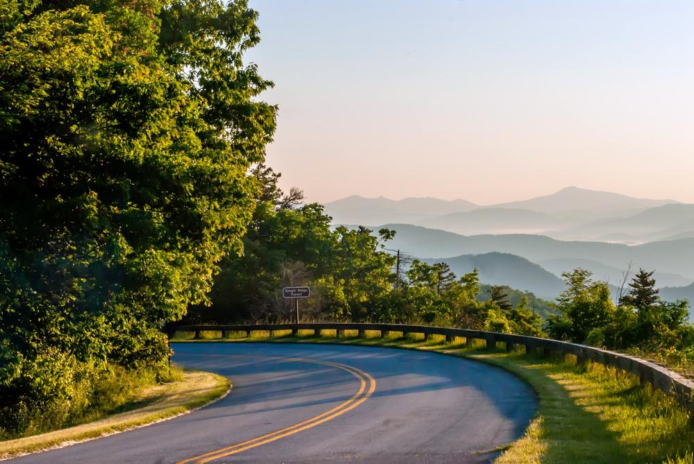 The Top Southeast Cities to Retire In Thumbnail