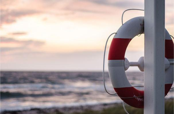 A Lifesaver For Retirement:  Playing Catch-Up with Your 401(k) or IRA Thumbnail