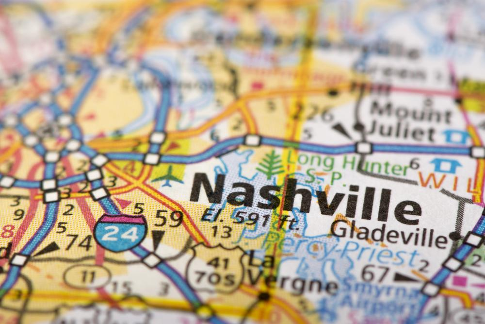 Is Nashville A Good Place To Retire? Thumbnail