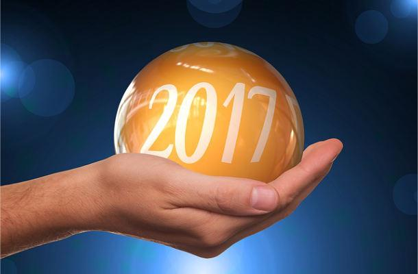 Key 2017 Retirement and Tax Numbers:  Plan For It Thumbnail