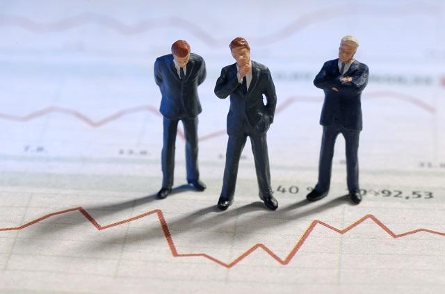 The Next Warren Buffett? Thumbnail