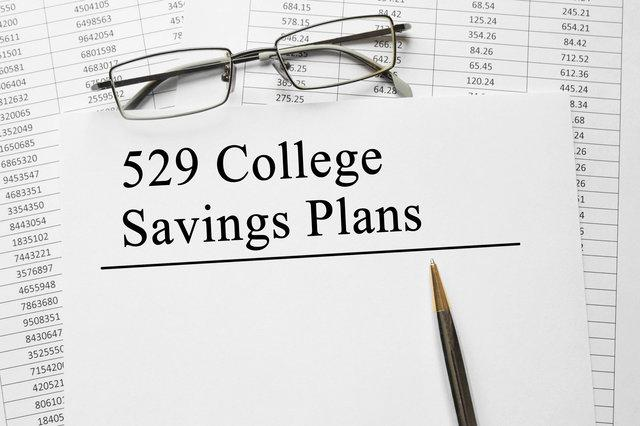 Why You Should Use a 529 Plan to Pay for College Thumbnail