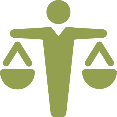 For Divorce Mediators QDRO icon