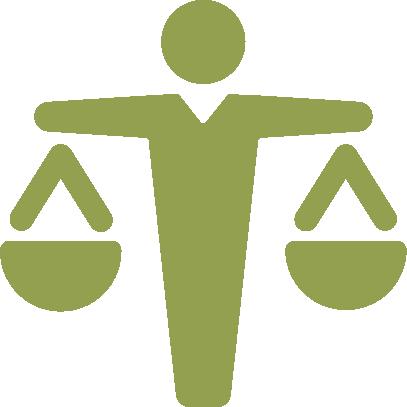 For divorce mediators icon