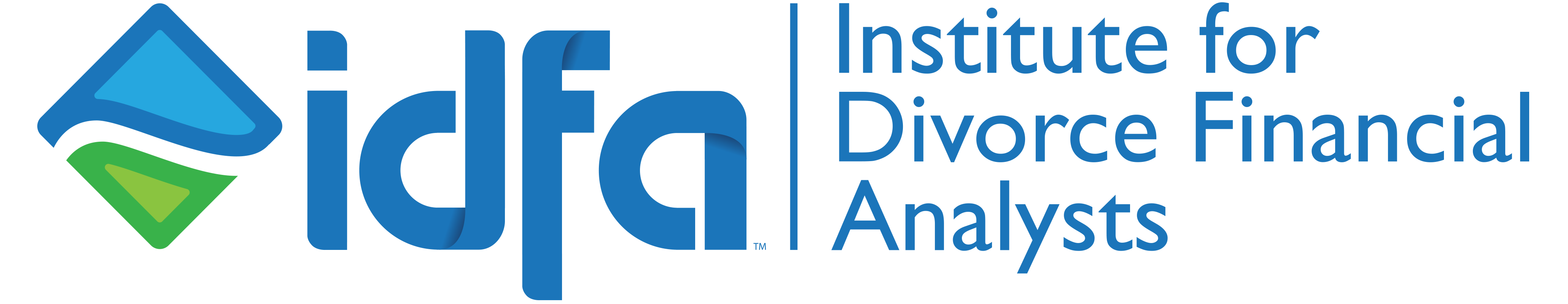 Institute for Divorce Financial Analysis