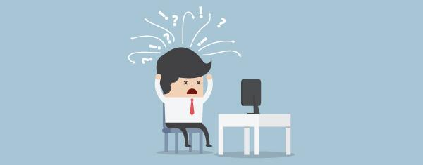 Six Mistakes Investors Make Thumbnail