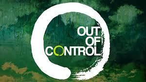 Out of Control Thumbnail