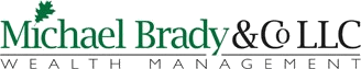 Michael Brady & Co LLC