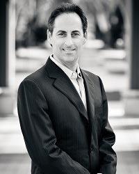 Roger Kalina, CFP®, ChFC®, CLU® Photo