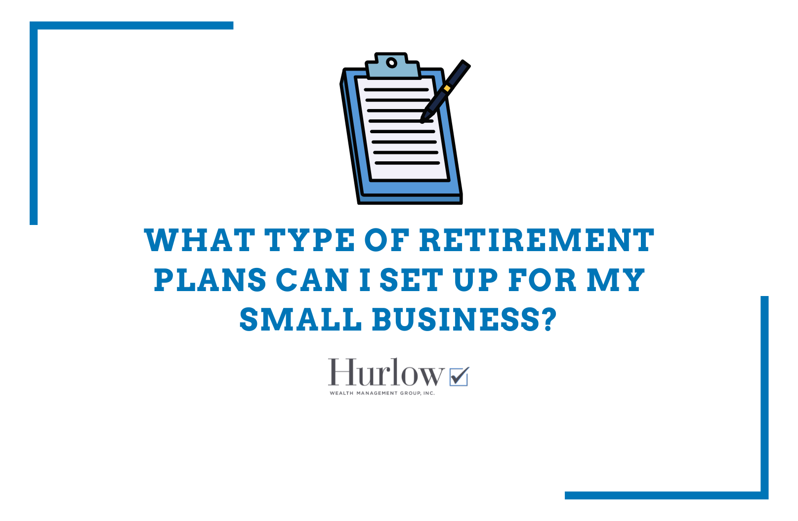 The type of retirement plan that fits your business will depend on your goal and the number of employees Thumbnail